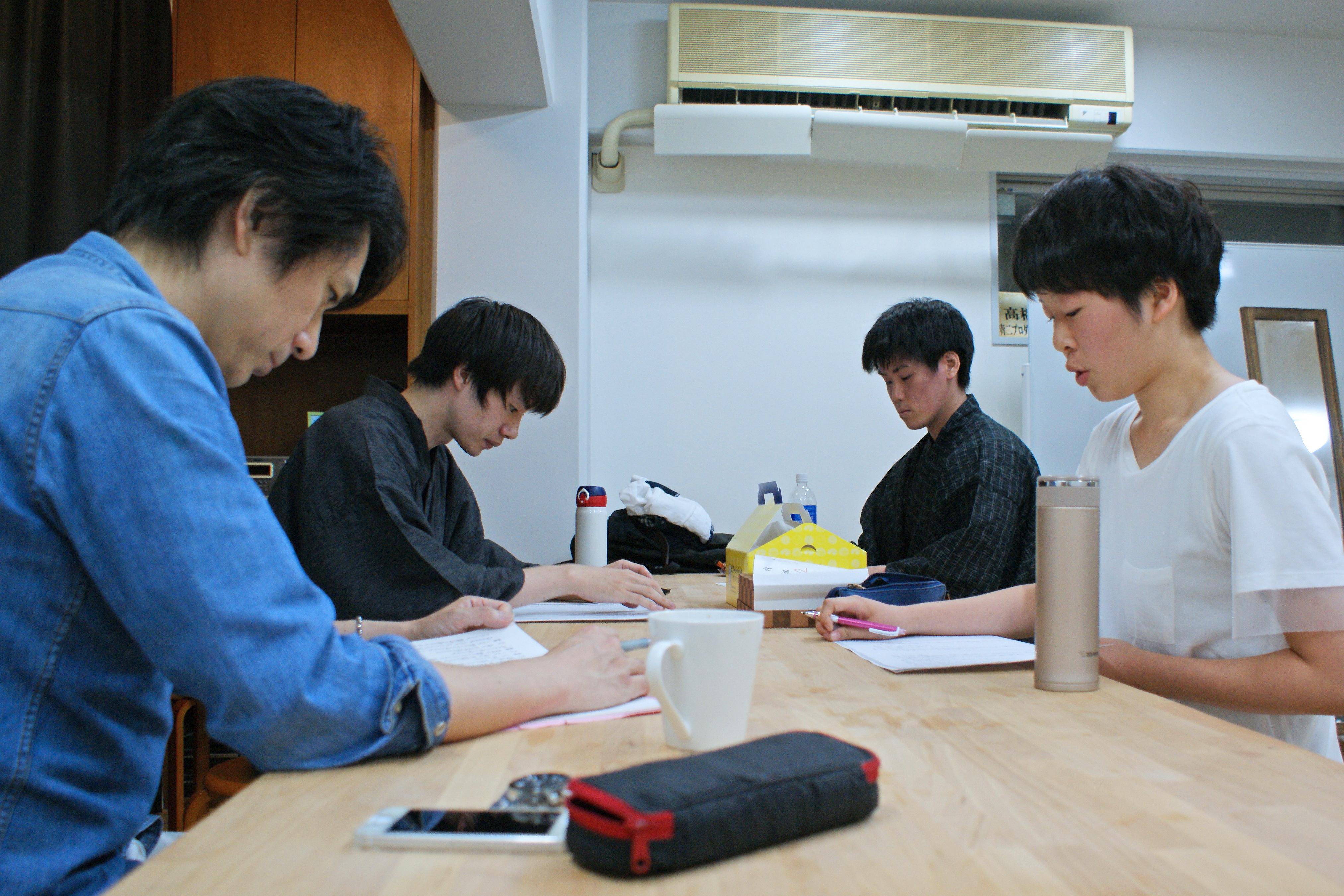 class_honki_yuichiro/